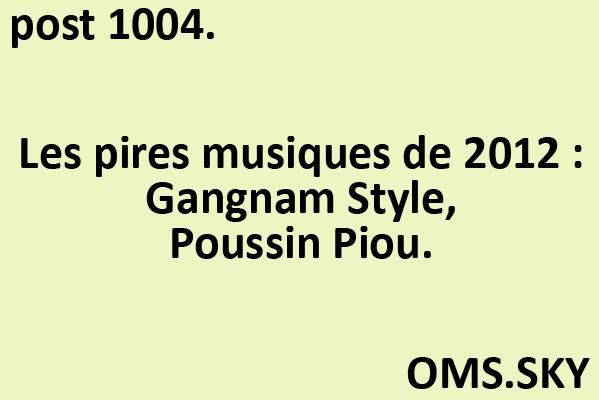 post 1004.