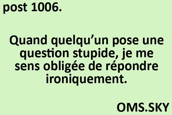 post 1006.