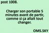 post 1008.