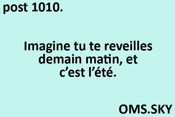post 1010.