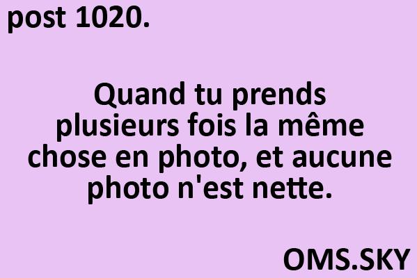 post 1020.