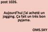 post 1026.