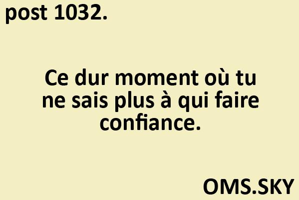 post 1032.
