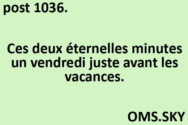 post 1036.