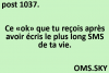 post 1037.