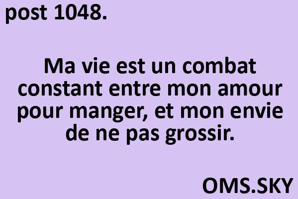 post 1048.