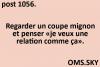 post 1056.