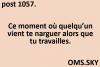 post 1057.