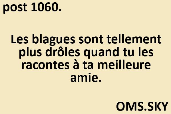 post 1060.