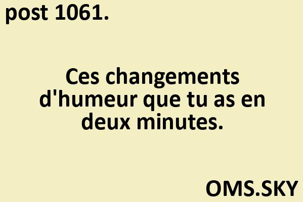 post 1061.