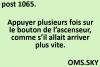 post 1065.