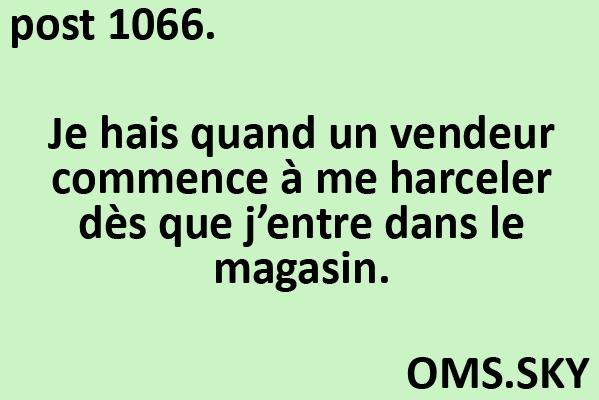 post 1066.