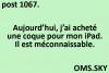 post 1067.