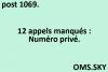 post 1069.