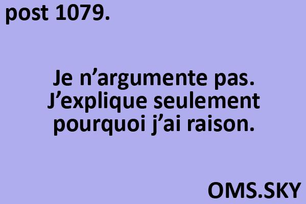 post 1079.
