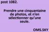 post 1082.