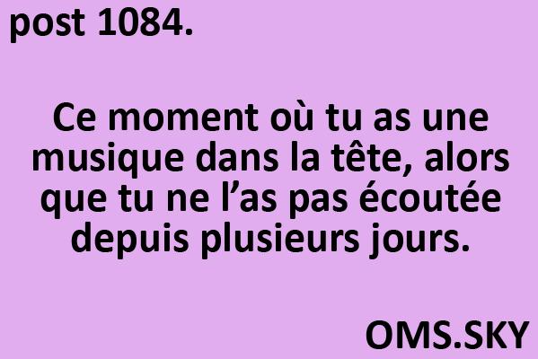post 1084.
