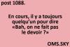 post 1088.
