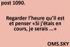 post 1090.