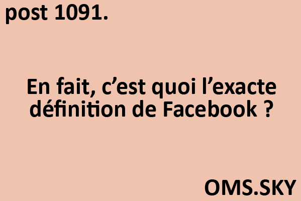 post 1091.