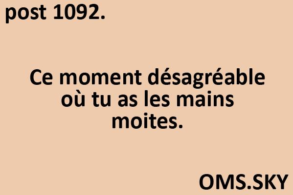 post 1092.