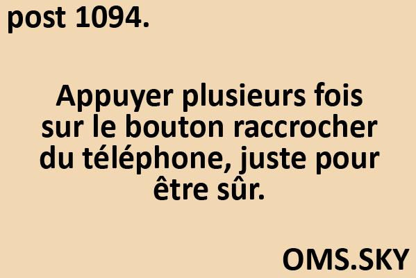 post 1094.