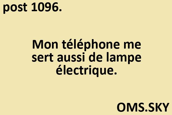 post 1096.