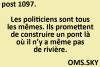 post 1097.