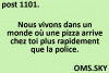 post 1101.