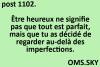 post 1102.