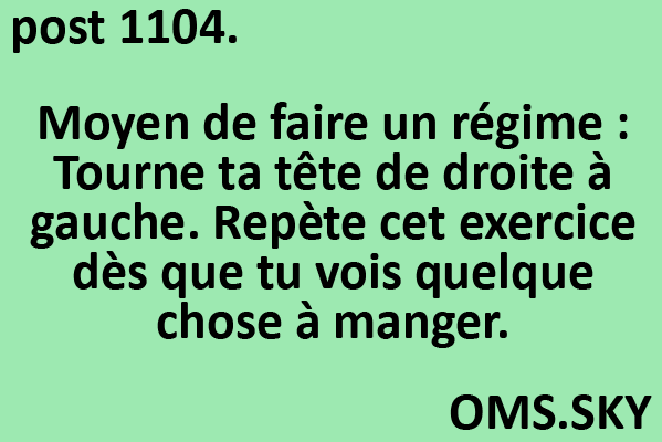 post 1104.