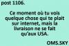 post 1106.
