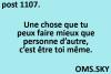 post 1107.