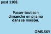 post 1108.