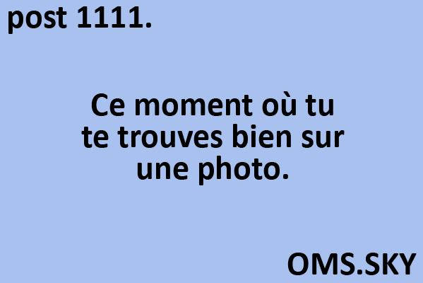 post 1111.