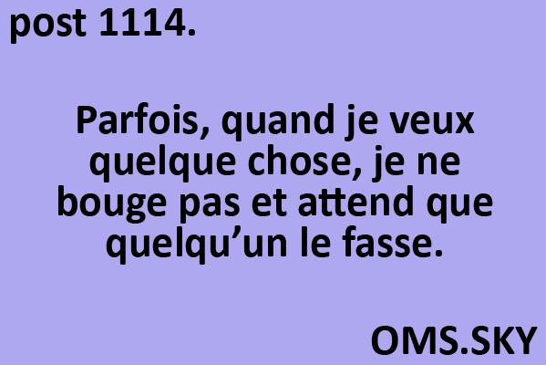 post 1114.