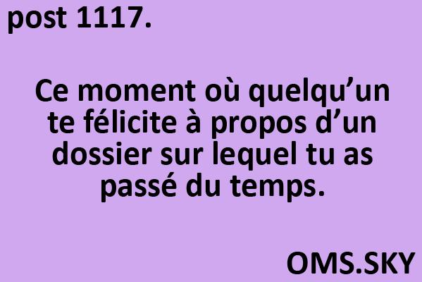 post 1117.