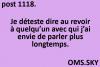 post 1118.