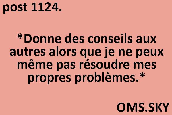 post 1124.