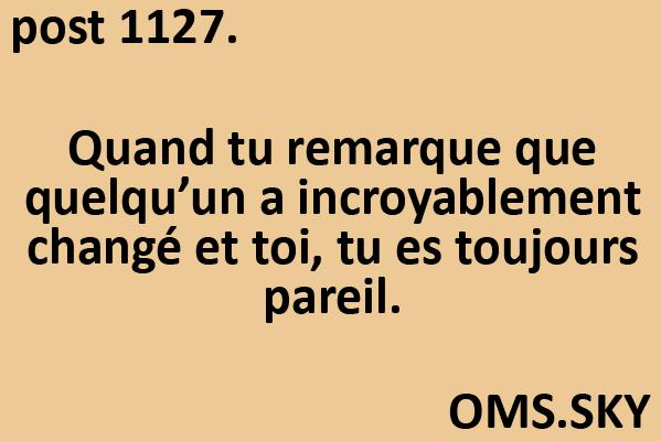 post 1127.