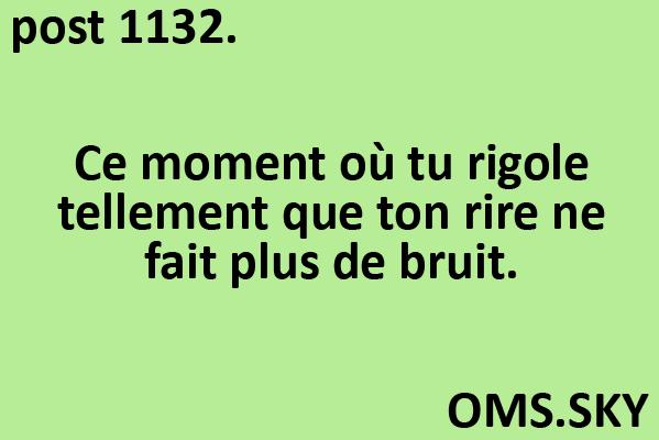 post 1132.