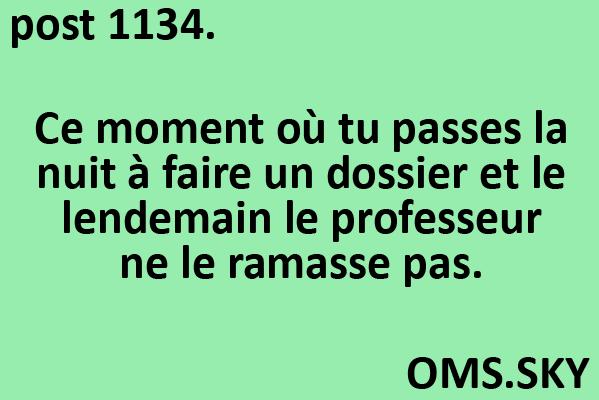 post 1134.