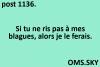 post 1136.