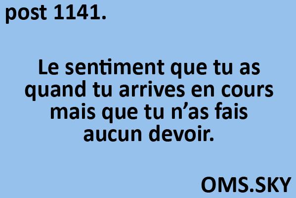 post 1141.