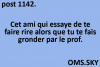 post 1142.