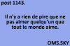 post 1143.