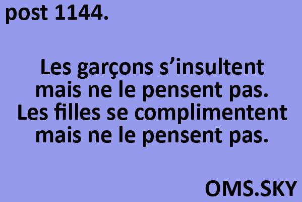 post 1144.
