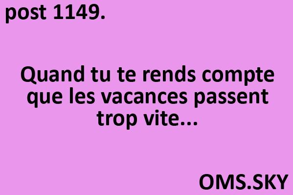 post 1149.