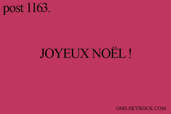 post 1163.