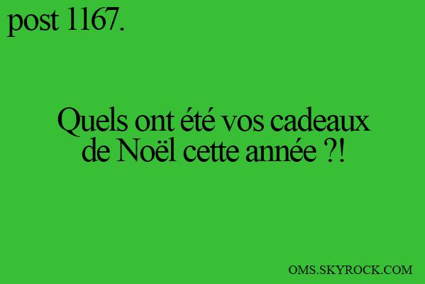 post 1167.